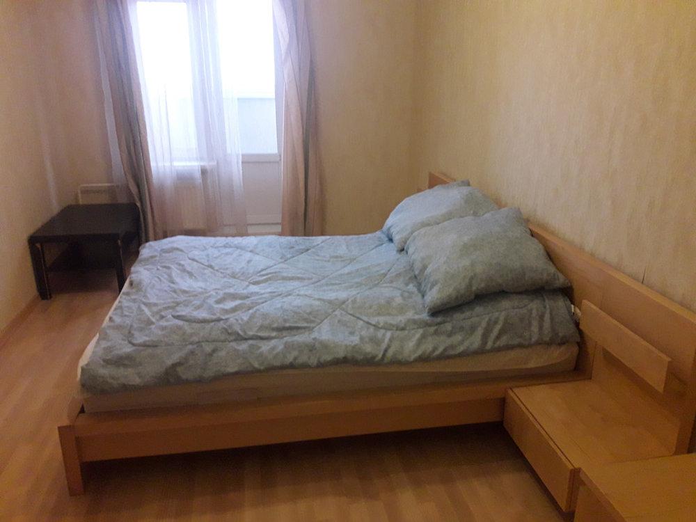 Екатеринбург, ул. Вайнера, 15 (Центр) - фото квартиры (1)