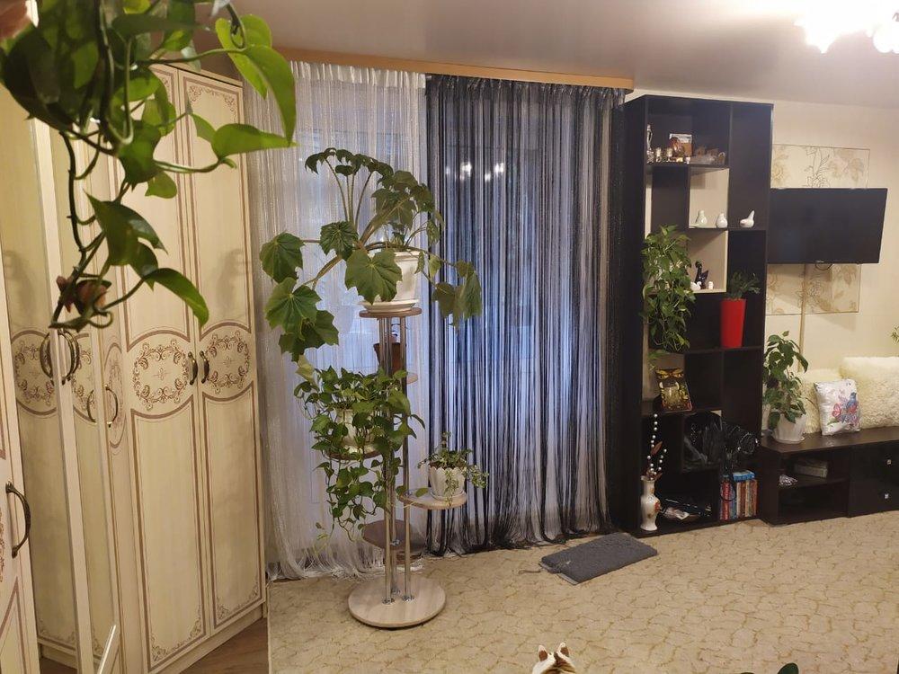 г. Первоуральск, ул. Космонавтов, 23 (городской округ Первоуральск) - фото квартиры (1)