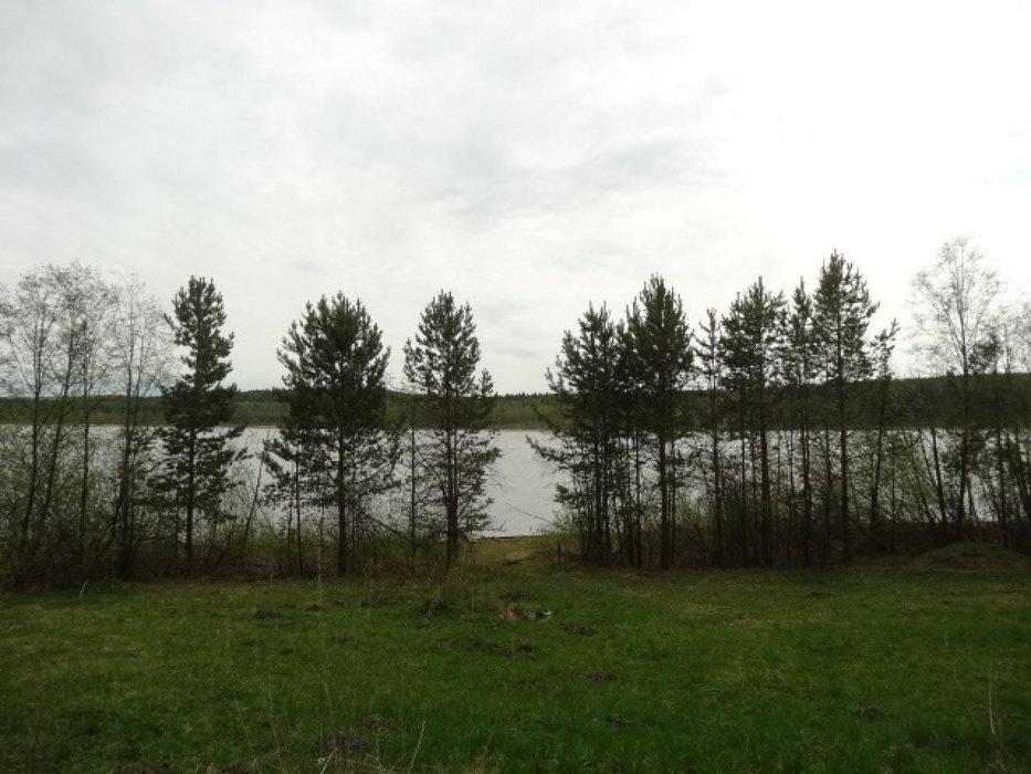 с. Мариинск, ул. Пионеров, 78 (городской округ Ревда) - фото земельного участка (1)