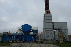 г. Арамиль, ул. Клубная, 25 (городской округ Арамильский) - фото промышленного объекта