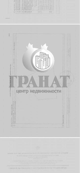 п. Новоуткинск, ул. п Новоуткинск (городской округ Первоуральск) - фото земельного участка (4)