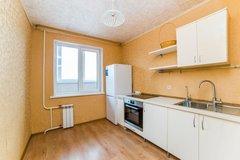 Екатеринбург, ул. Сыромолотова, 7 - фото квартиры