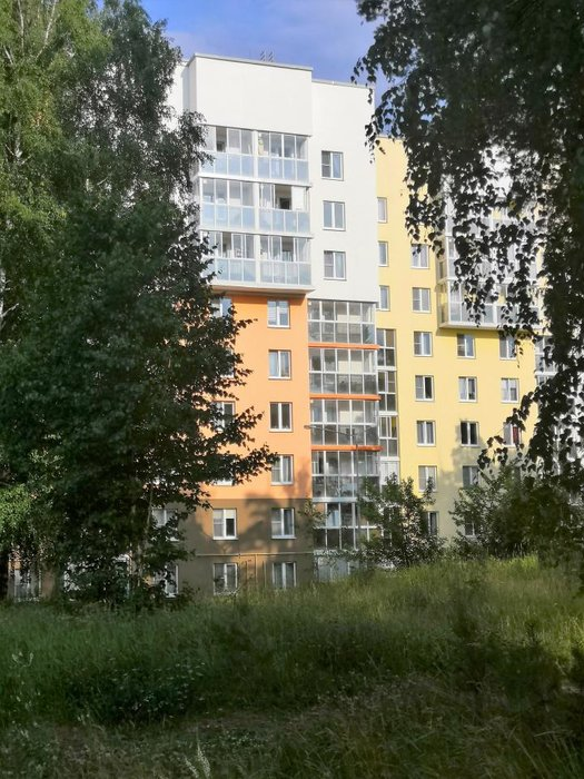 г. Среднеуральск, ул. Набережная, 1а (городской округ Среднеуральск) - фото квартиры (1)