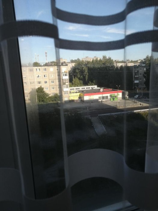 г. Первоуральск, ул. Емлина, 9 (городской округ Первоуральск) - фото квартиры (1)
