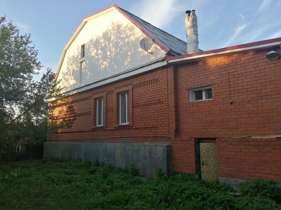 Екатеринбург, ул. Кутузова, 81 (Нижне-Исетский) - фото дома (1)