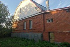 Екатеринбург, ул. Кутузова, 81 (Нижне-Исетский) - фото дома