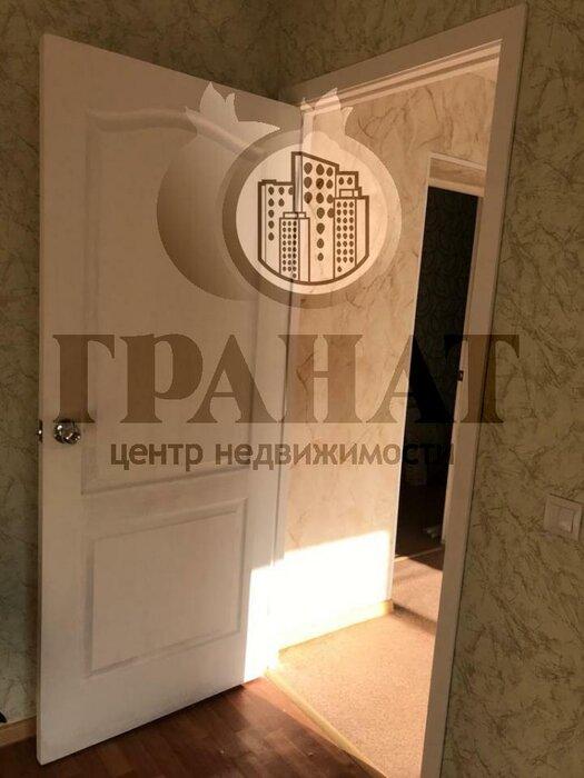 Екатеринбург, ул. Луначарского, 87 (Центр) - фото квартиры (3)