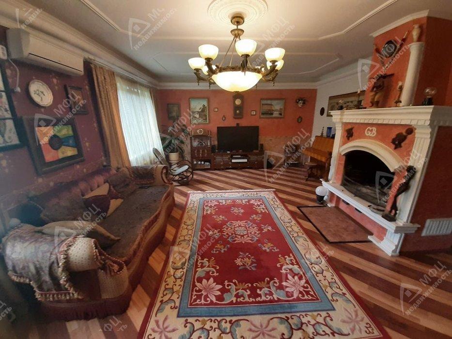 Екатеринбург, ул. Изоплитная, 30 (Изоплит) - фото дома (1)