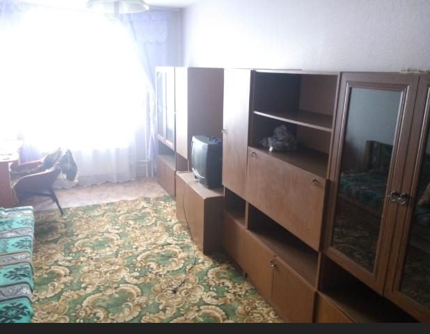 Екатеринбург, ул. Сахалинская, 3 (Пионерский) - фото квартиры (1)