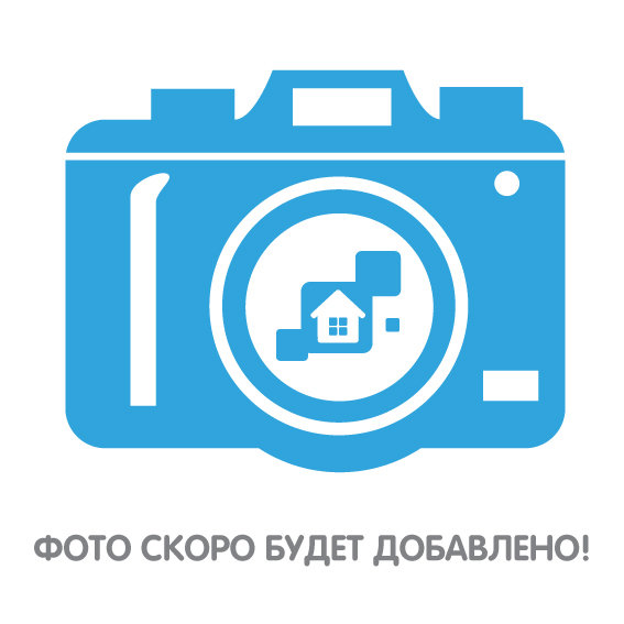 п. Большой Исток, ул. Трудовая, 2 (городской округ Сысертский) - фото земельного участка (1)