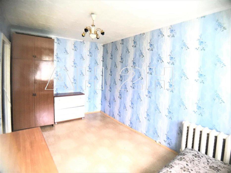 г. Первоуральск, ул. Вайнера, 43А (городской округ Первоуральск) - фото квартиры (1)