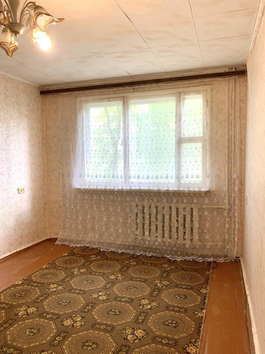 г. Первоуральск, ул. Юбилейная, 5 (городской округ Первоуральск) - фото квартиры (1)