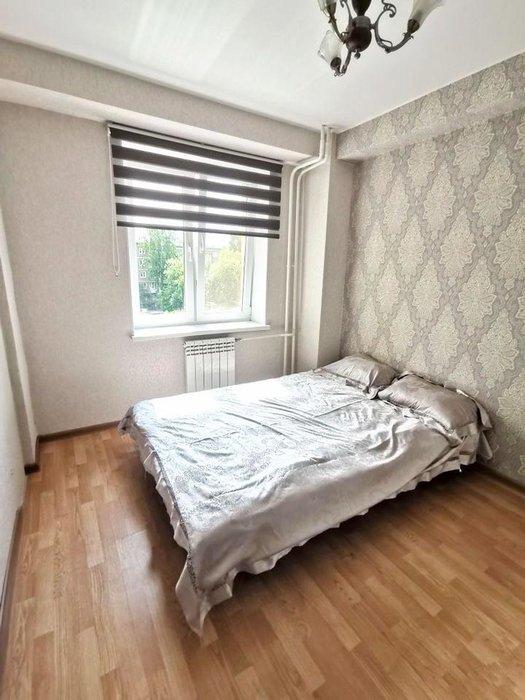 Екатеринбург, ул. Дорожная, 17 (Вторчермет) - фото квартиры (1)
