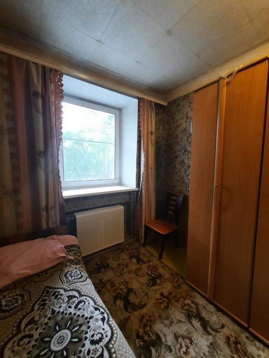 Екатеринбург, ул. Малышева, 2ж (ВИЗ) - фото квартиры (1)