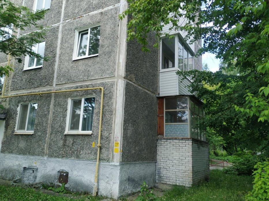г. Первоуральск, ул. Вайнера, 5а (городской округ Первоуральск) - фото квартиры (1)