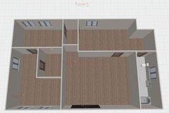 г. Арамиль, ул. Строителей, 33 (городской округ Арамильский) - фото дома