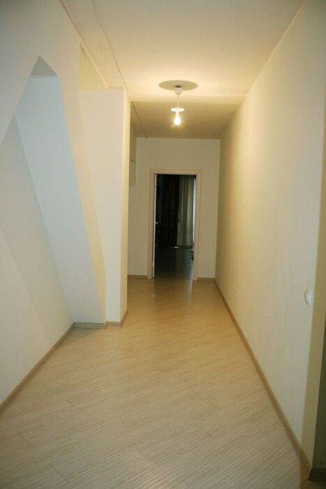 Екатеринбург, ул. Московская, 66 (Юго-Западный) - фото квартиры (7)