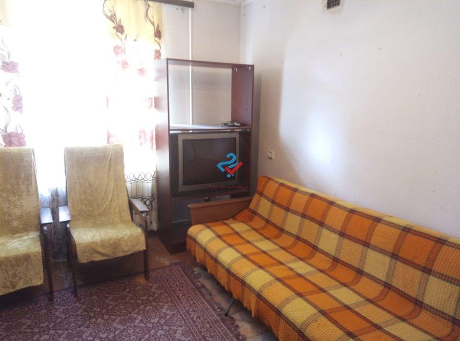 Екатеринбург, ул. Гурзуфская, 18 (Юго-Западный) - фото комнаты (1)