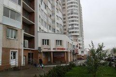 Екатеринбург, ул. Краснолесья, 30 - фото офисного помещения