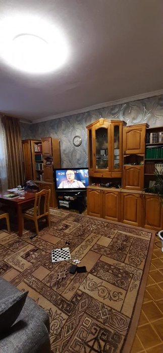 Екатеринбург, ул. Белинского, 141 (Автовокзал) - фото квартиры (1)