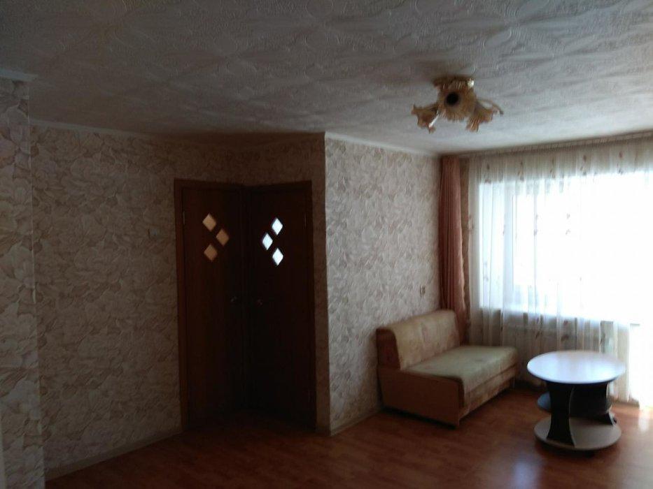 Екатеринбург, ул. Мичурина, 56 (Центр) - фото квартиры (1)