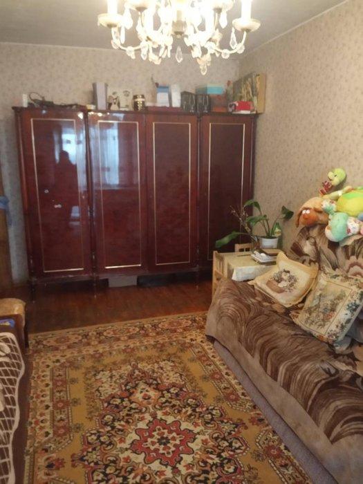 Екатеринбург, ул. Гурзуфская, 25А (Юго-Западный) - фото квартиры (1)