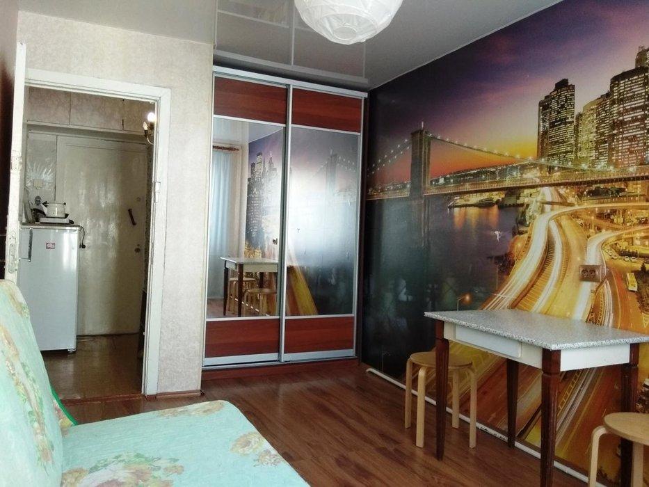 Екатеринбург, ул. Кузнечная, 84 (Центр) - фото комнаты (1)