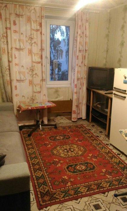 Екатеринбург, ул. Космонавтов, 83 (Уралмаш) - фото комнаты (1)