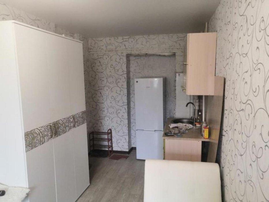 Екатеринбург, ул. Хибиногорский, 29 (Химмаш) - фото комнаты (1)