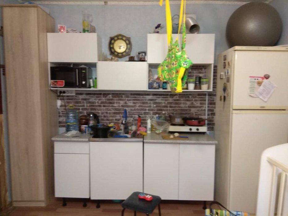 Екатеринбург, ул. Сулимова, 38 (Пионерский) - фото комнаты (1)