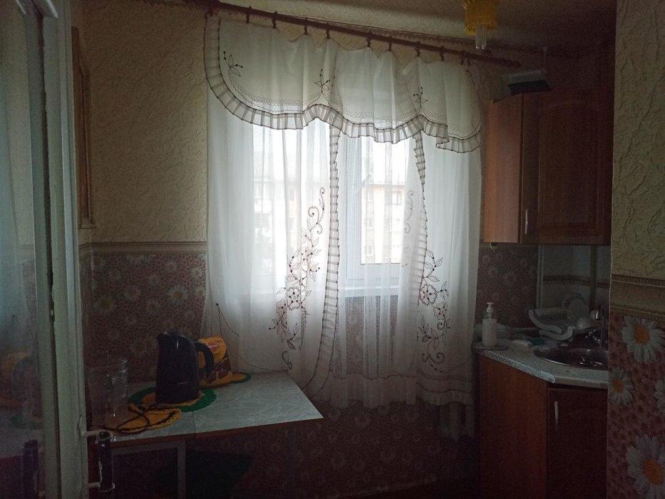 г. Первоуральск, ул. Ленина, 13б (городской округ Первоуральск) - фото квартиры (1)