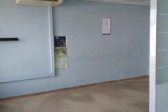 Екатеринбург, ул. 8 Марта, 13 (Центр) - фото офисного помещения