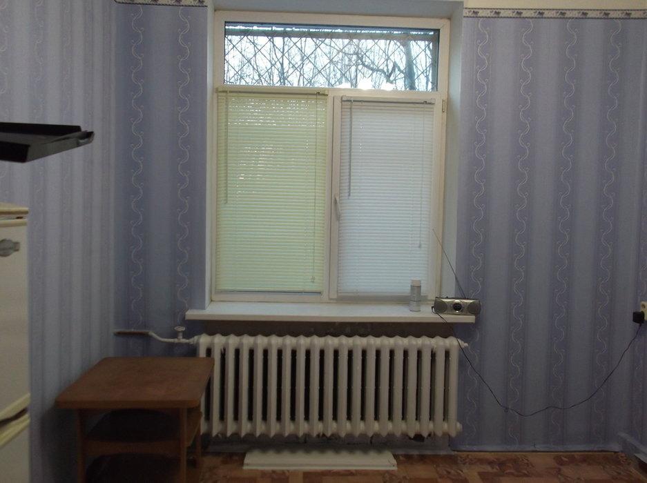 Екатеринбург, ул. Баумана, 30 (Эльмаш) - фото комнаты (1)