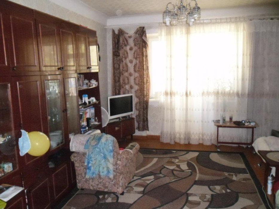 Екатеринбург, ул. Ленина, 23 - фото квартиры (1)