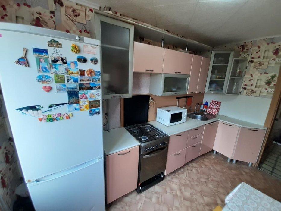 Екатеринбург, ул. Симферопольская, 15 (Вторчермет) - фото квартиры (1)