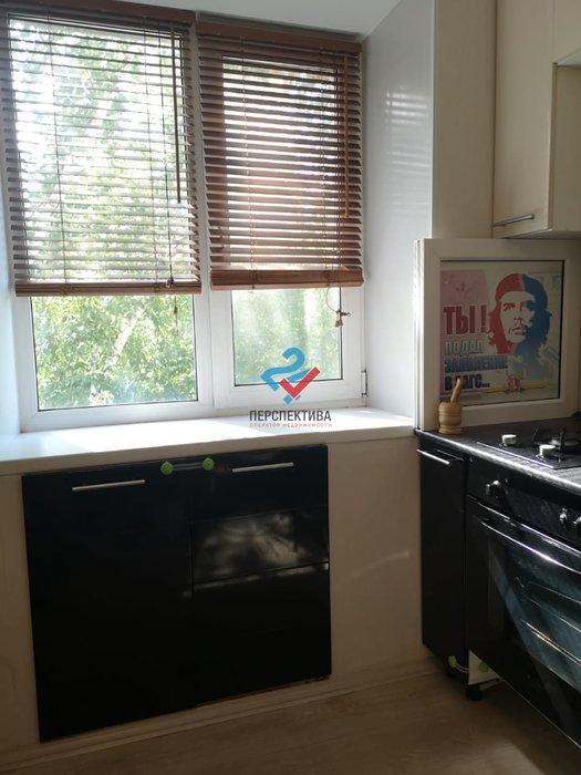 Екатеринбург, ул. Байкальская, 46 (Синие Камни) - фото квартиры (1)