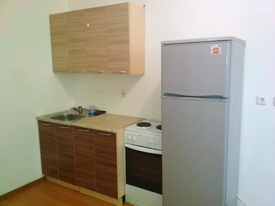 Екатеринбург, ул. Суходольская, 47 (Широкая речка) - фото квартиры (1)