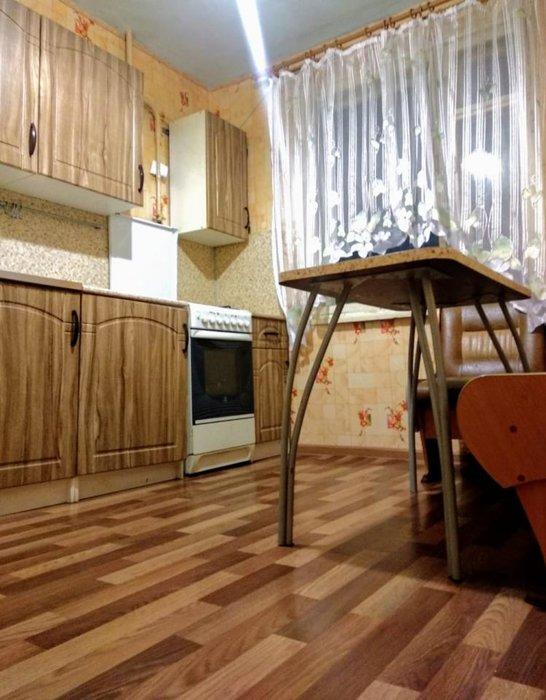 Екатеринбург, ул. Чкалова, 119 (Юго-Западный) - фото квартиры (1)