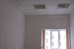Екатеринбург, ул. Карла Маркса, 8 (Центр) - фото офисного помещения