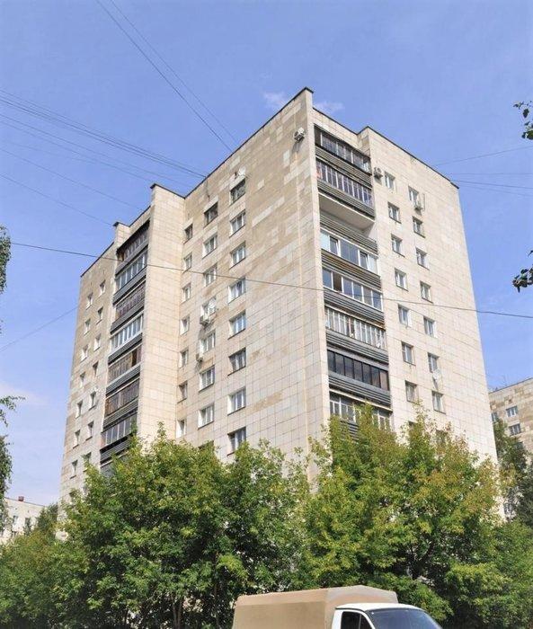 Екатеринбург, ул. Уральская, 78 (Пионерский) - фото квартиры (1)