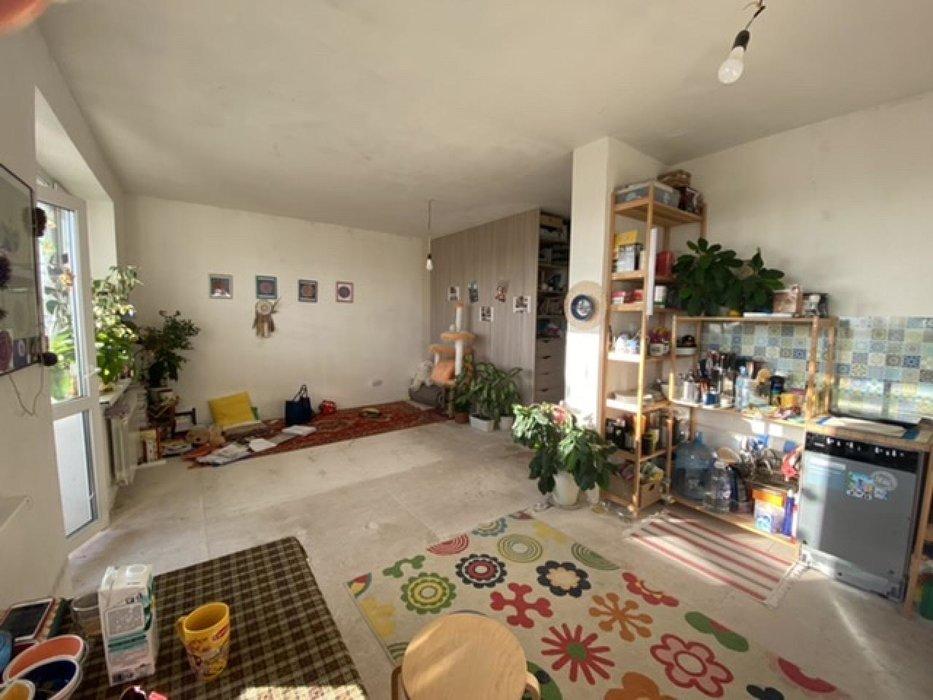 Екатеринбург, ул. Ясная, 22Г (Юго-Западный) - фото квартиры (1)