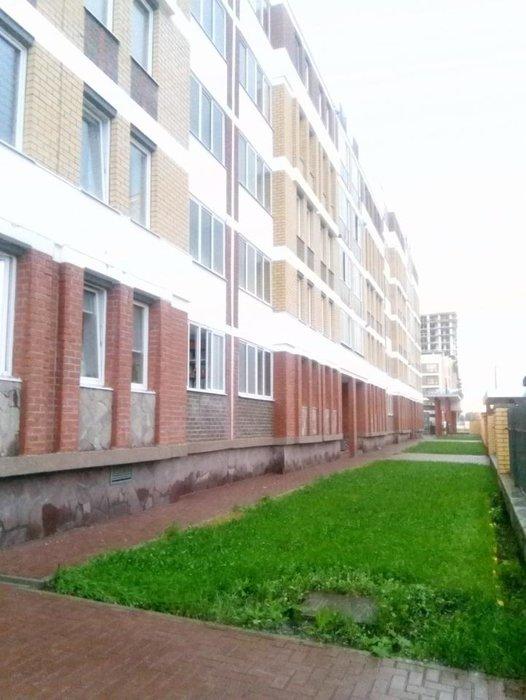 Екатеринбург, ул. Счастливая, 4 (Солнечный) - фото квартиры (1)