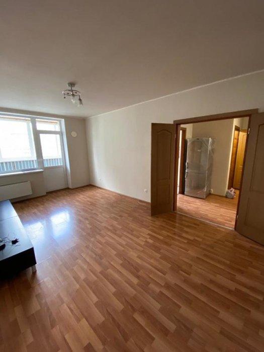 Екатеринбург, ул. Славянская, 51 (Химмаш) - фото квартиры (1)