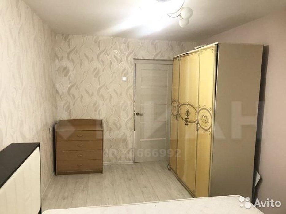 Екатеринбург, ул. Новаторов, 12 (Уралмаш) - фото квартиры (1)