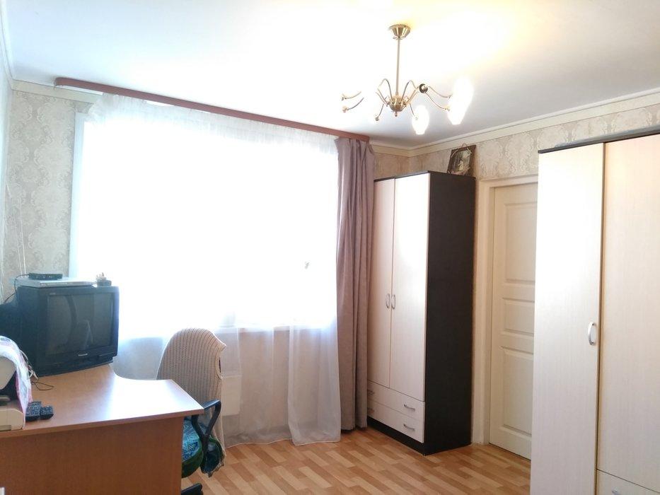 Екатеринбург, ул. Мичурина, 212 (Парковый) - фото квартиры (1)