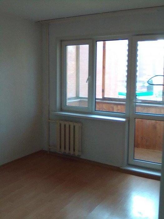 Екатеринбург, ул. Куйбышева, 137 (Шарташский рынок) - фото квартиры (1)