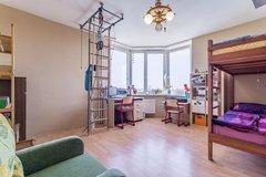 Екатеринбург, ул. Профсоюзная, 43 (Химмаш) - фото квартиры