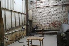 Екатеринбург, ул. Самолетная, 55 - фото промышленного объекта