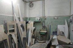 Екатеринбург, ул. Самолетная, 55 (Уктус) - фото промышленного объекта