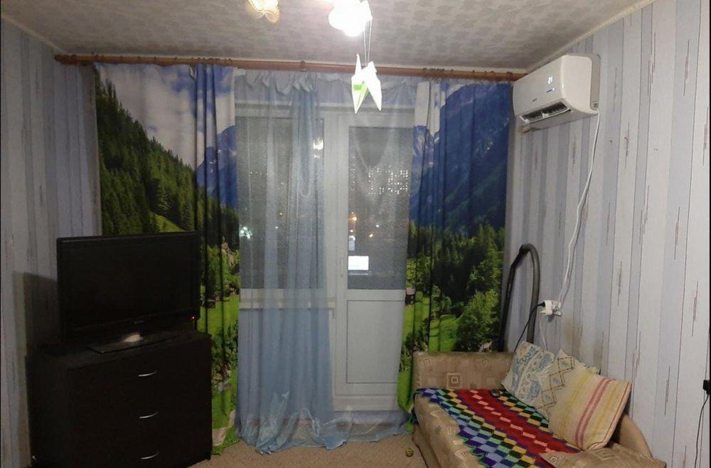 Екатеринбург, ул. Палисадная, 2 (Вторчермет) - фото квартиры (1)